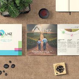 LNZ Group є одним із лідерів насіннєвого…